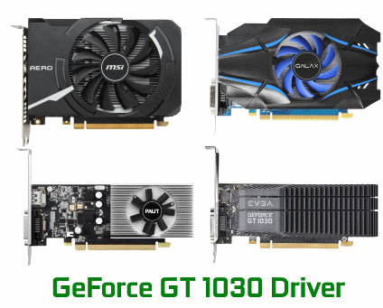 driver-for-geforce-gt-1030