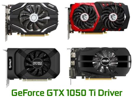 driver-for-geforce-gtx-1050-ti