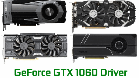 driver-for-geforce-gtx-1060