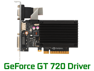 driver-for-geforce-gt-720