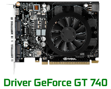 driver-for-geforce-gt-740