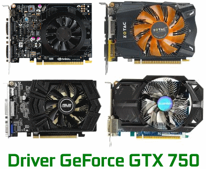 driver-for-geforce-gtx-750