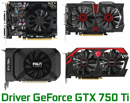 driver-for-geforce-gtx-750ti