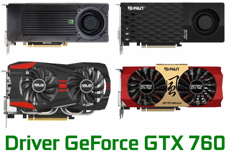 driver-for-geforce-gtx-760