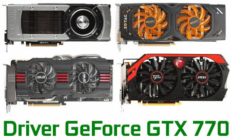 driver-for-geforce-gtx-770