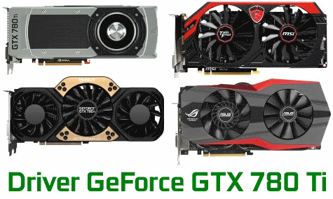 driver-for-geforce-gtx-780ti