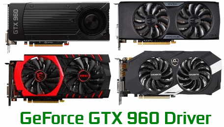 driver-for-geforce-gtx-960