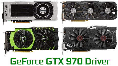 driver-for-geforce-gtx-970