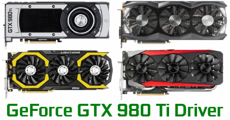 driver-for-geforce-gtx-980-ti