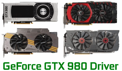 driver-for-geforce-gtx-980