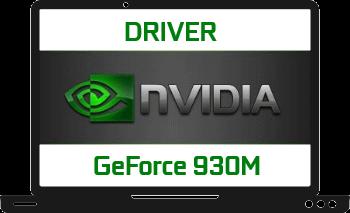 930m-driver