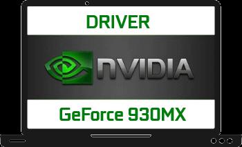 930mx-driver