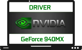 Nvidia Geforce 940mx Driver Download Windows 10