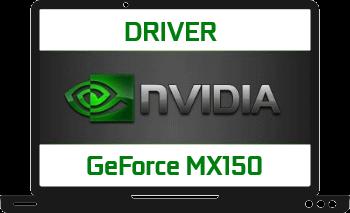 mx150-laptop-driver