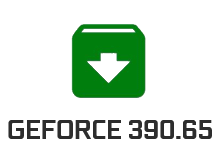 driver-geforce-390-65