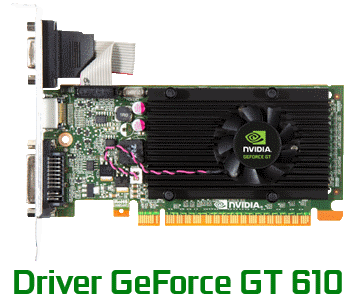 driver-for-geforce-gt-610