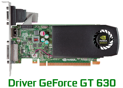 driver-for-geforce-gt-630