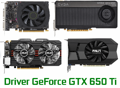 driver-for-geforce-gtx-650ti