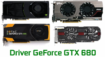 driver-for-geforce-gtx-680
