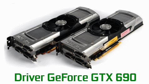 driver-for-geforce-gtx-690