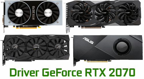 driver-geforce-rtx-2070