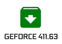 driver-geforce-411-63