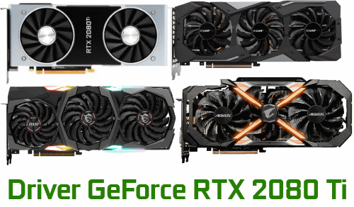 driver-geforce-rtx-2080ti