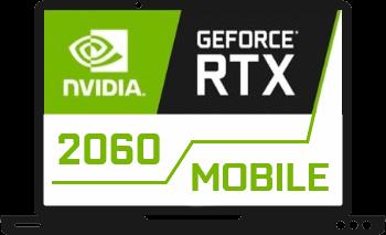 rtx-2060-mobile