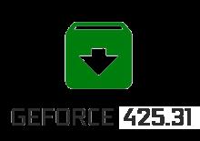 425-31