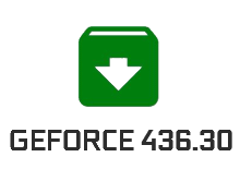 436-30