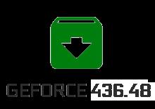 436-48
