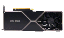 rtx-3080-preview